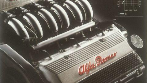 Thumb motor alfa romeo busso v6 autozurnal  8