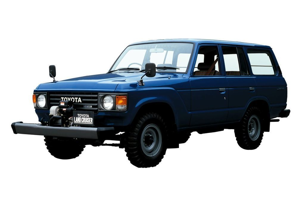 Content 6 station wagon land cruiser 1980 60