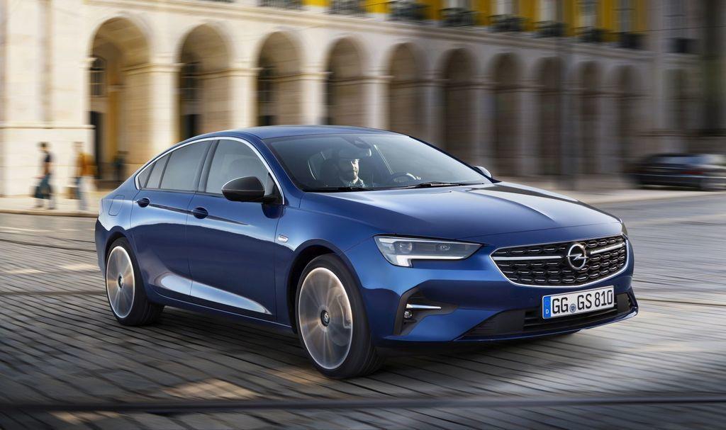 Content opel insignia facelift 2020 autozurnal 4