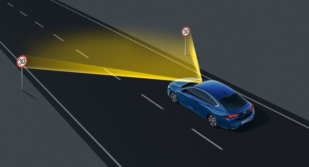 Content opel insignia facelift 2020 autozurnal 10