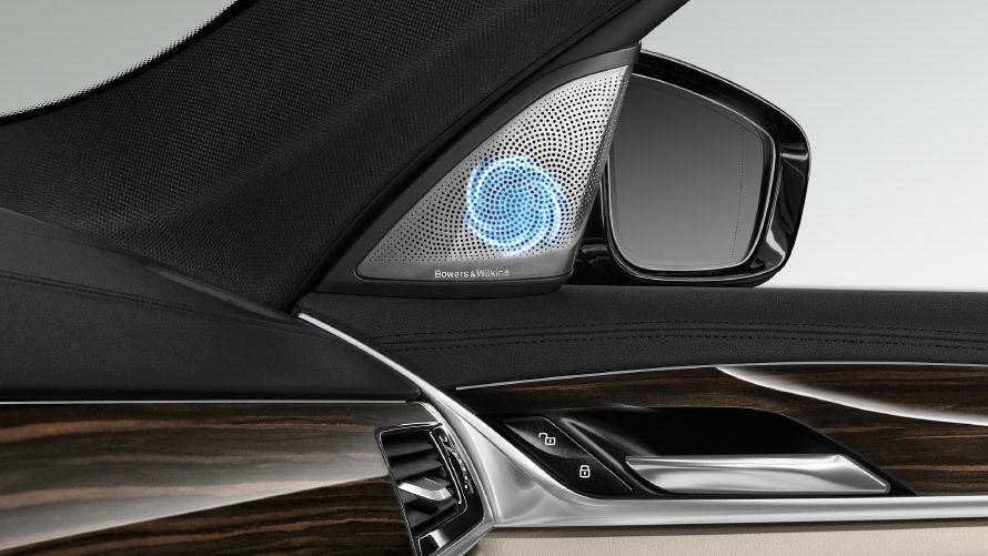 Content bmw 5series sedan design bowersandwilkens 01 l