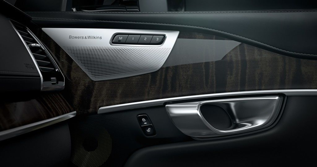 Content 147106 the all new volvo xc90