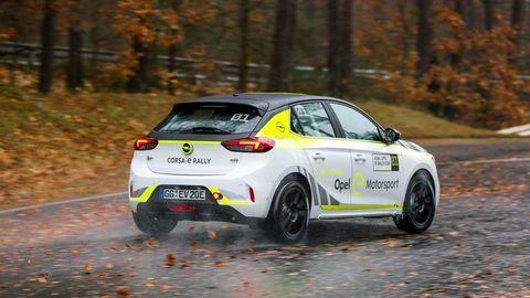 Thumb elektricka rally opel corsa e autozurnal  2