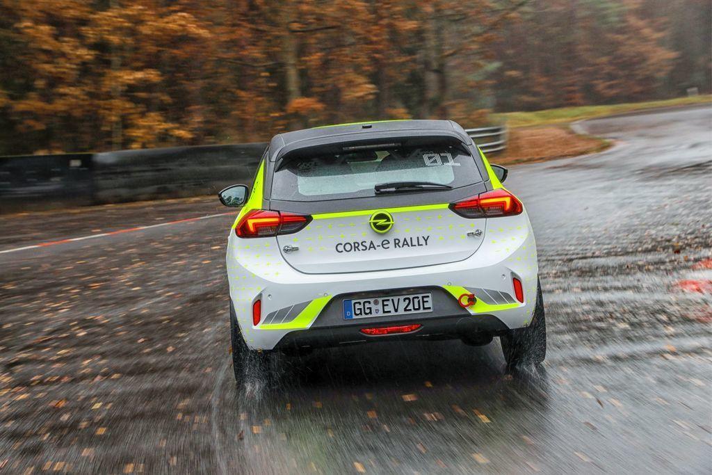 Content elektricka rally opel corsa e autozurnal  3