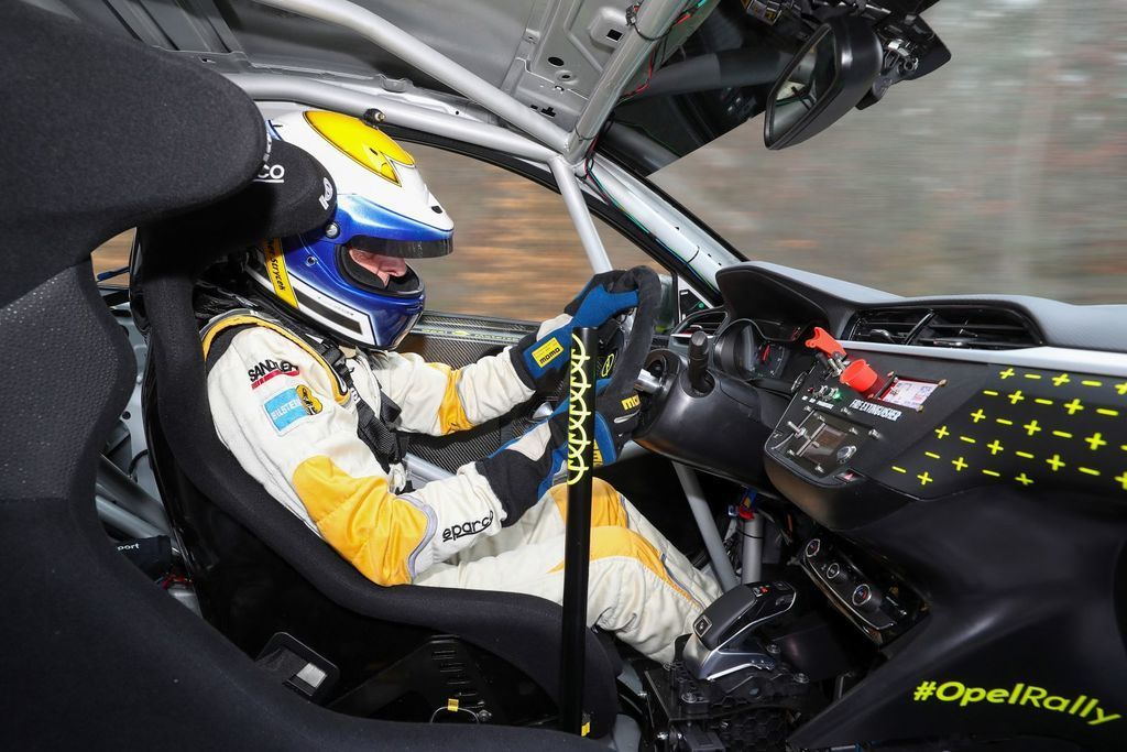 Content elektricka rally opel corsa e autozurnal  5