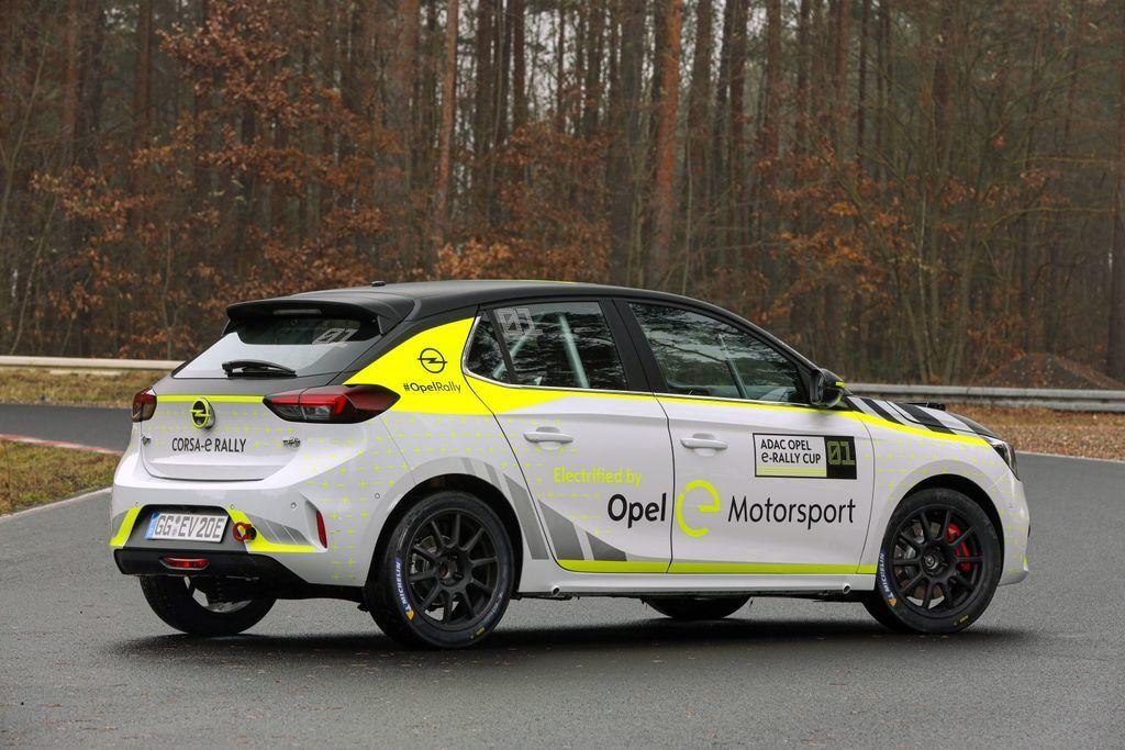 Content elektricka rally opel corsa e autozurnal  7