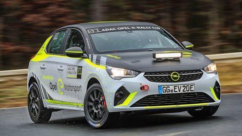 Thumb elektricka rally opel corsa e autozurnal  12