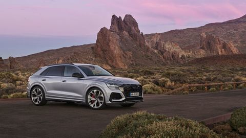 Thumb audi rs q8 prva jazda test autozurnal  3