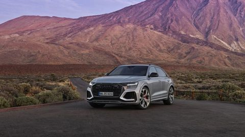 Thumb audi rs q8 prva jazda test autozurnal  1