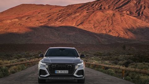 Thumb audi rs q8 prva jazda test autozurnal  7