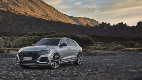 Thumb audi rs q8 prva jazda test autozurnal  10