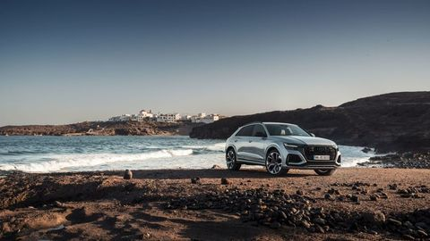 Thumb audi rs q8 prva jazda test autozurnal  11