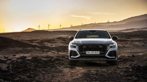 Thumb audi rs q8 prva jazda test autozurnal  21