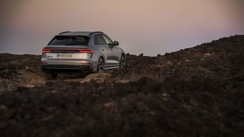 Thumb audi rs q8 prva jazda test autozurnal  22