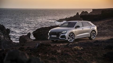 Thumb audi rs q8 prva jazda test autozurnal  25