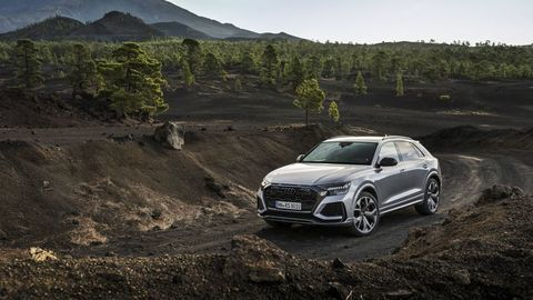 Thumb audi rs q8 prva jazda test autozurnal  27