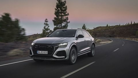 Thumb audi rs q8 prva jazda test autozurnal  28