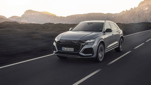 Thumb audi rs q8 prva jazda test autozurnal  30