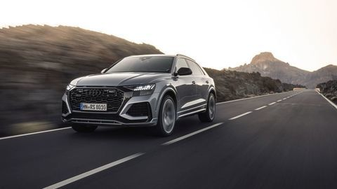 Thumb audi rs q8 prva jazda test autozurnal  31
