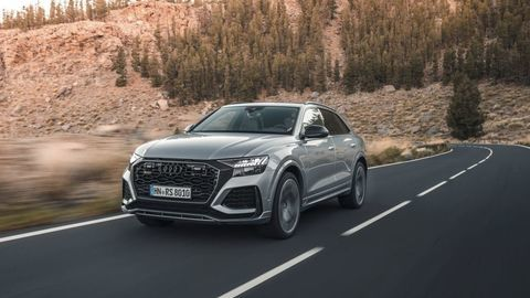 Thumb audi rs q8 prva jazda test autozurnal  32