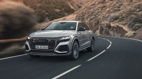 Thumb audi rs q8 prva jazda test autozurnal  33