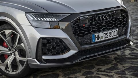 Thumb audi rs q8 prva jazda test autozurnal  36