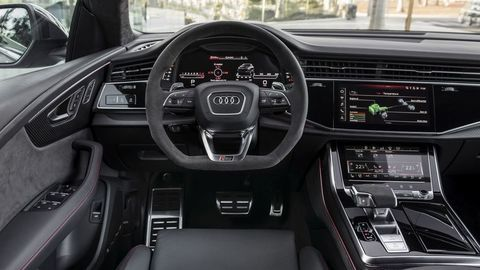 Thumb audi rs q8 prva jazda test autozurnal  44