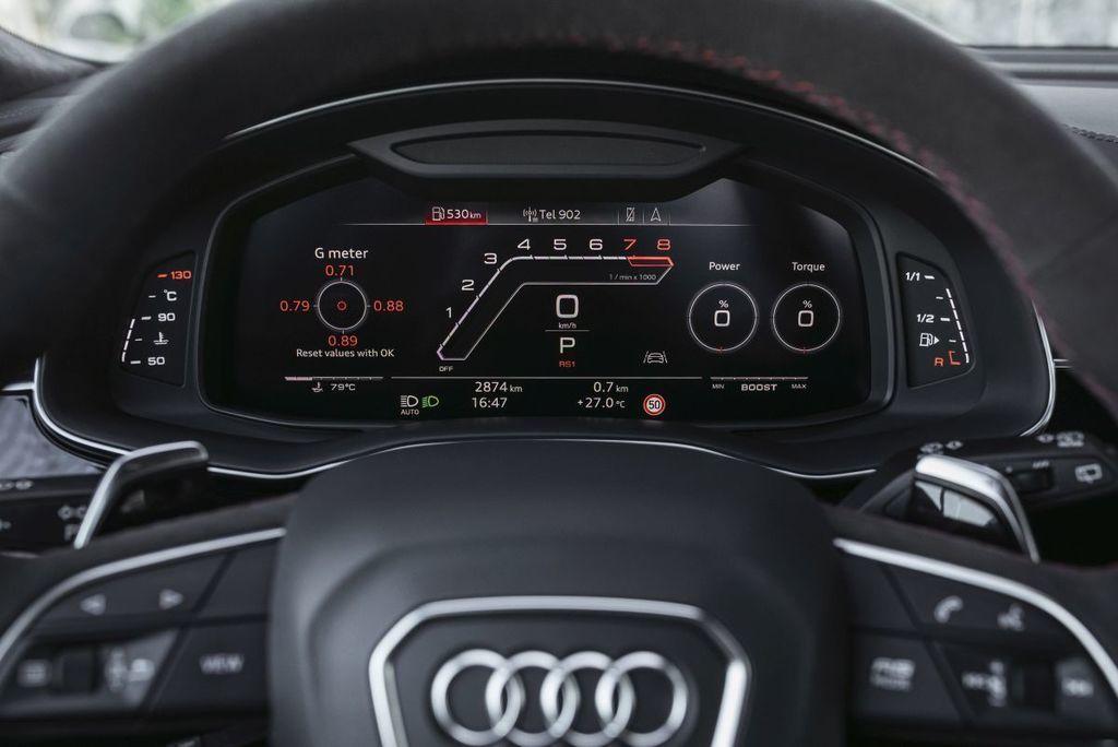 Content audi rs q8 prva jazda test autozurnal  47
