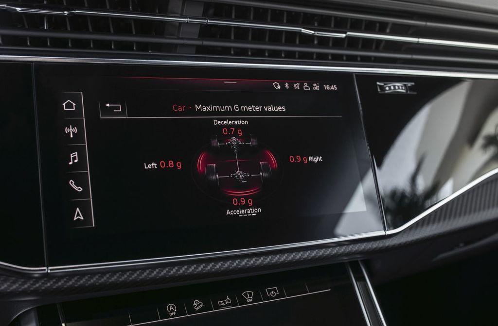 Content audi rs q8 prva jazda test autozurnal  49