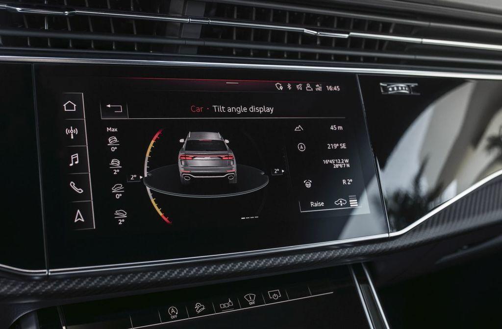 Content audi rs q8 prva jazda test autozurnal  50