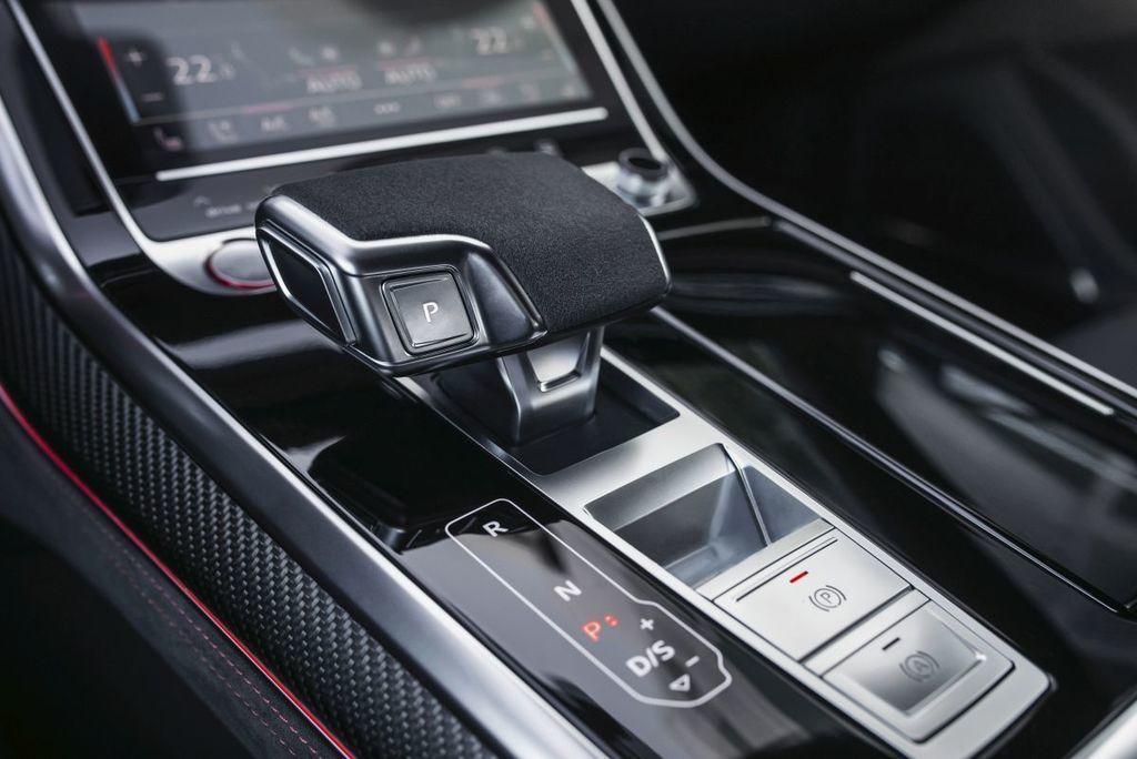 Content audi rs q8 prva jazda test autozurnal  52