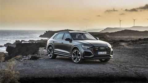 Thumb audi rs q8 prva jazda test autozurnal  63