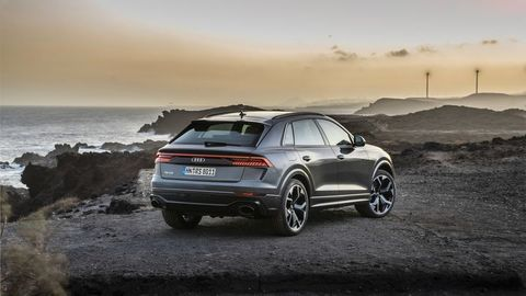 Thumb audi rs q8 prva jazda test autozurnal  64