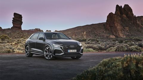 Thumb audi rs q8 prva jazda test autozurnal  66