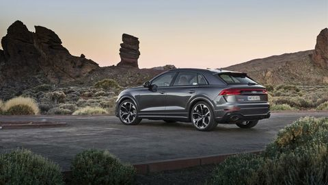 Thumb audi rs q8 prva jazda test autozurnal  69