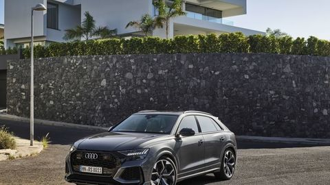Thumb audi rs q8 prva jazda test autozurnal  71