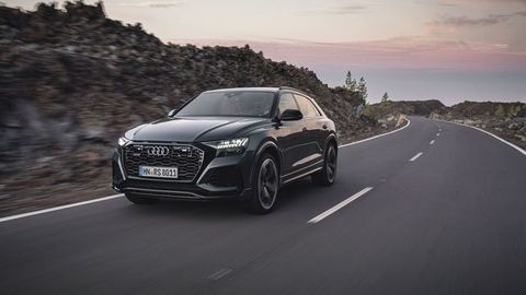 Thumb audi rs q8 prva jazda test autozurnal  73