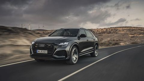 Thumb audi rs q8 prva jazda test autozurnal  74
