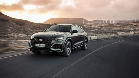 Thumb audi rs q8 prva jazda test autozurnal  75