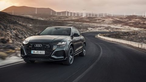 Thumb audi rs q8 prva jazda test autozurnal  76