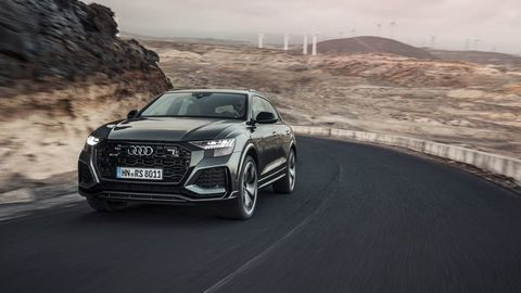 Thumb audi rs q8 prva jazda test autozurnal  77