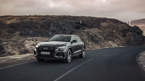 Thumb audi rs q8 prva jazda test autozurnal  78