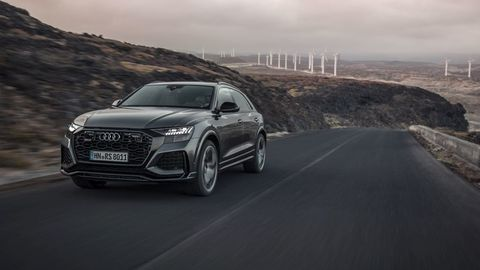 Thumb audi rs q8 prva jazda test autozurnal  79