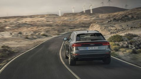 Thumb audi rs q8 prva jazda test autozurnal  80