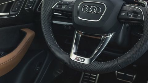 Thumb audi rs q8 prva jazda test autozurnal  92