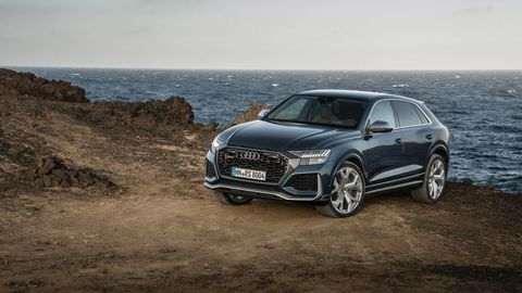 Thumb audi rs q8 prva jazda test autozurnal  97