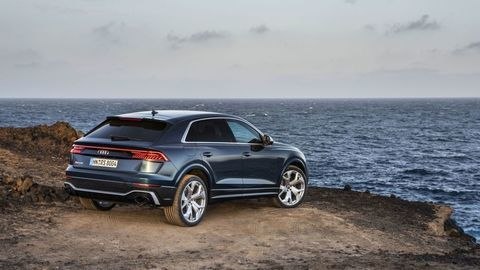 Thumb audi rs q8 prva jazda test autozurnal  102