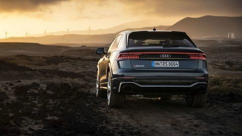 Thumb audi rs q8 prva jazda test autozurnal  104