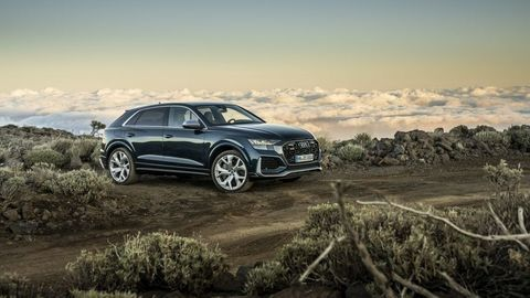 Thumb audi rs q8 prva jazda test autozurnal  105