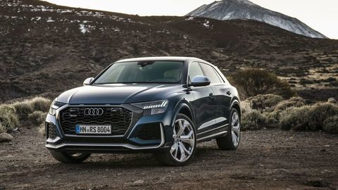Thumb audi rs q8 prva jazda test autozurnal  106